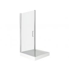 Душевая дверь PANDORA DR-90-C-CH