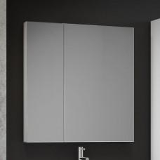 Зеркало-шкаф Smile Квинта 70