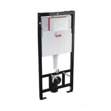 Скрытая система инсталяции Alca Plast, для сухой установки