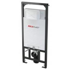 A101/1200 Sádroмodul - Скрытая система инсталляции для сухой установки (для гипсокартона)