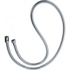 Шланг для душа металлический 1,5 м B964952AA VIDIMA