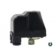 Реле давления ITALTECNICA PM5 м G с накидной гайкой
