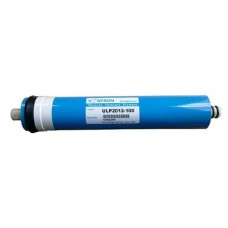 Мембрана VONTRON ULP2012 100 GPD