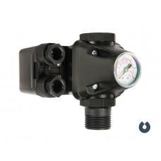 Реле давления ITALTECNICA PM5-3W