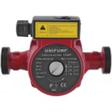 Насос для отопления циркуляционный UNIPUMP UPC 25-80/180