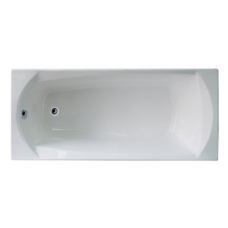 Ванна акриловая 1 MARKA Elegance 165 х 70