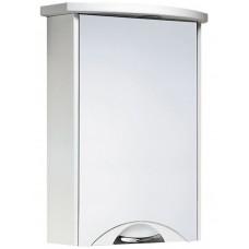 Зеркало-шкаф Aqwella Ультра-Люкс 50