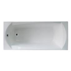 Ванна акриловая 1 MARKA Elegance 120x70