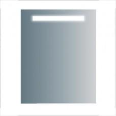 Зеркало Виола-60 Comforty с подсветкой