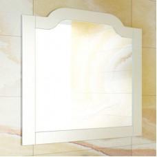 Зеркало Версаль-90 слоновая кость Comforty
