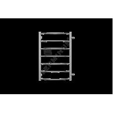 Полотенцесушитель водяной Terminus Классик П7 472x796 (ШхВ) боковое подключение