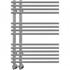 Полотенцесушитель водяной Астра П14 (6-4-4) 516x696 (ШхВ) Терминус