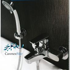 Смеситель для ванны и душа SMART Инлайн SM103503AA