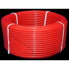 Труба PERT/EVOH 16x2,0 для теплого пола Контур