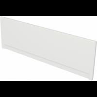 Панель для акриловых ванн LORENA/FLAVIA/OCTAVIA/KORAT/SANTANA/NIKE 150