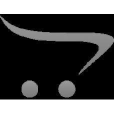 Cливной комплект для поддонов Domani-Spa из литьевого мрамора (сифон, гофра, слив)